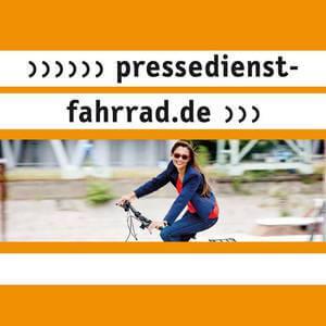 pd-f.de