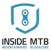 inside-mtb.de