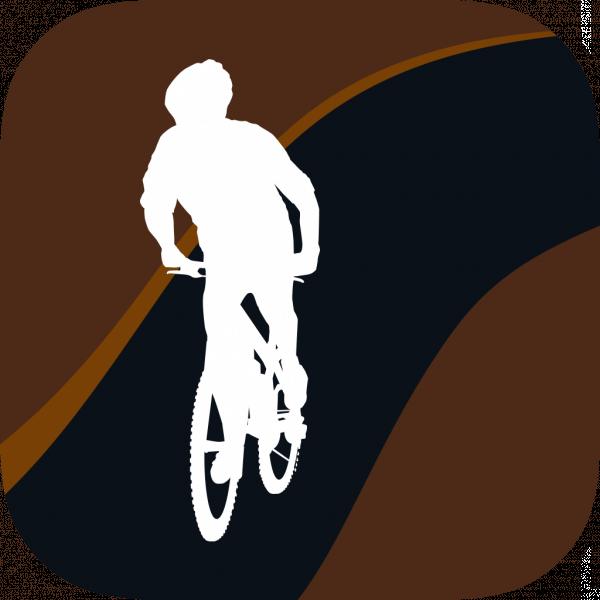 Runtastic Mountainbike App - rockster.tv