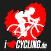 ilovecycling.de