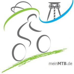meinmtb.de