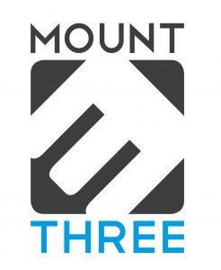 mount-three.de