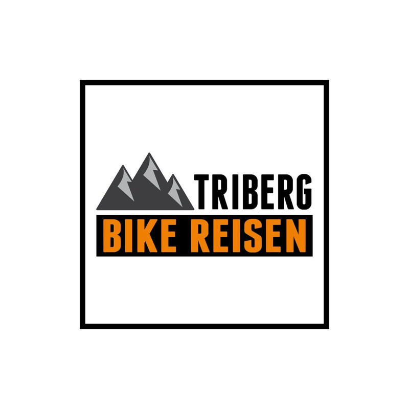 Triberg Bike Reisen