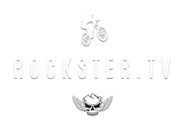 rockster.tv